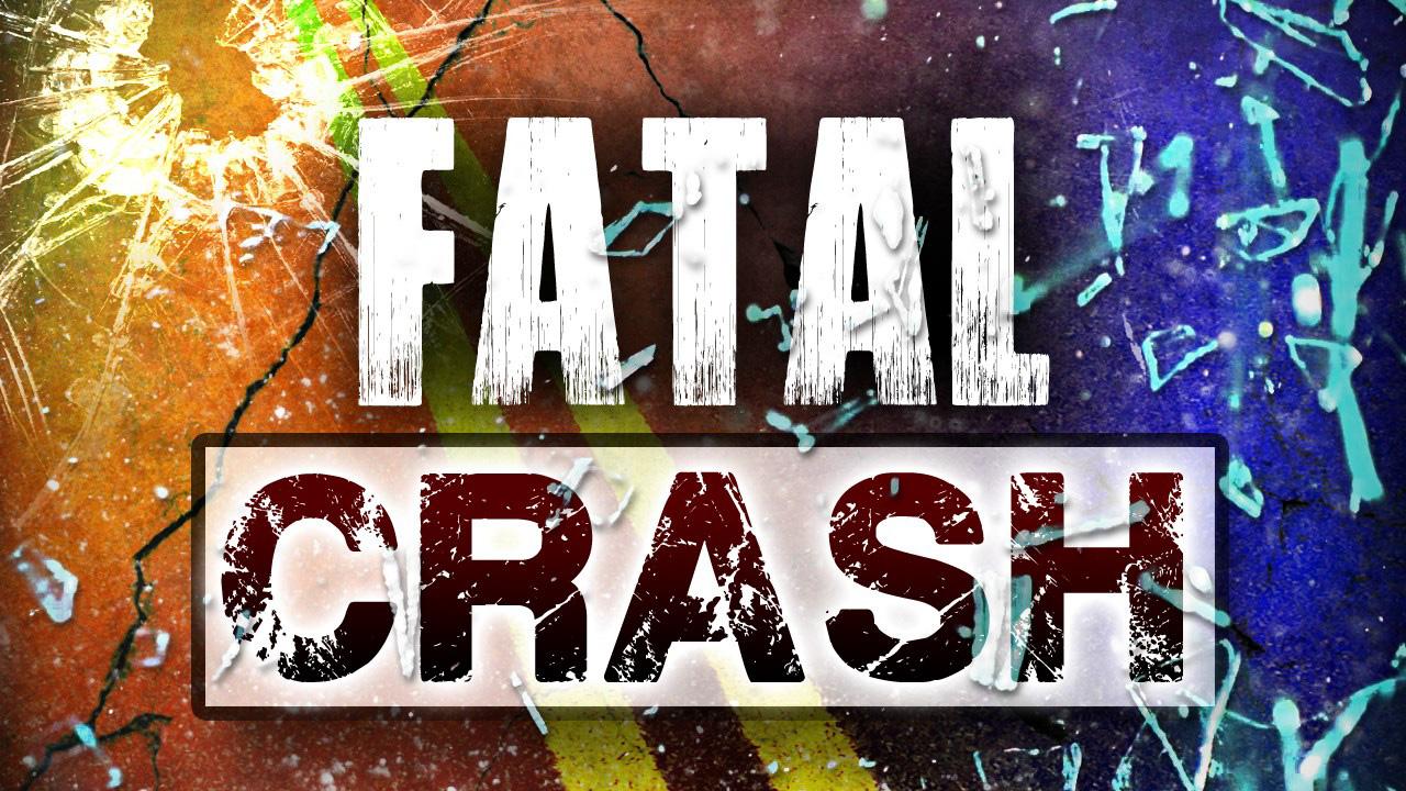 Fatal Crash art 4-21-19_1555873028274.jpg.jpg
