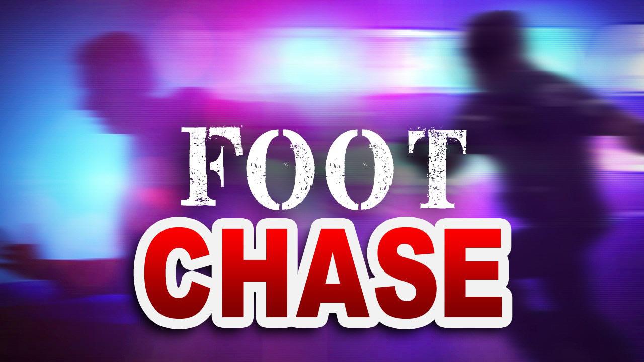 Foot chase AC 5-18-19_1558203920038.jpg.jpg