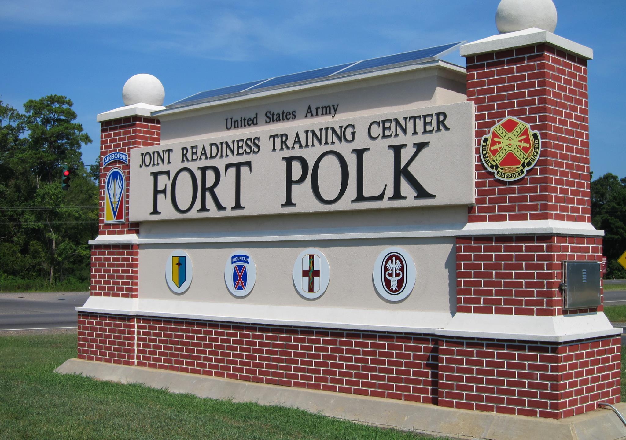 Fort Polk_1558026827052.jpg.jpg
