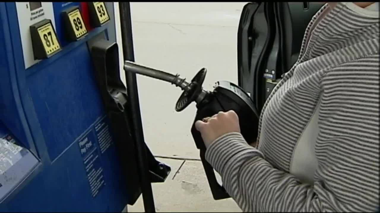 Gas_prices_to_hit_three_year_low_6_20190101225336