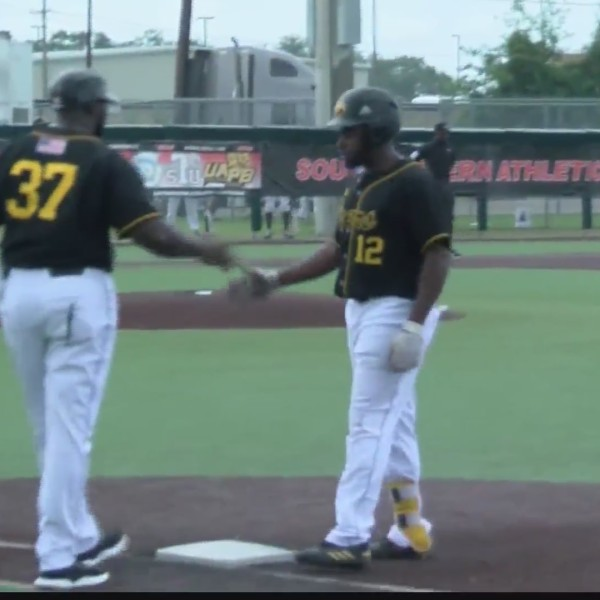 Grambling_State_concludes_season_at_SWAC_0_20190519015907