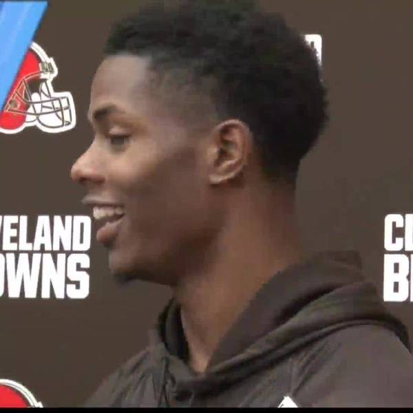 Greedy_Williams_says_The_Land_quickly_fe_8_20190505033408