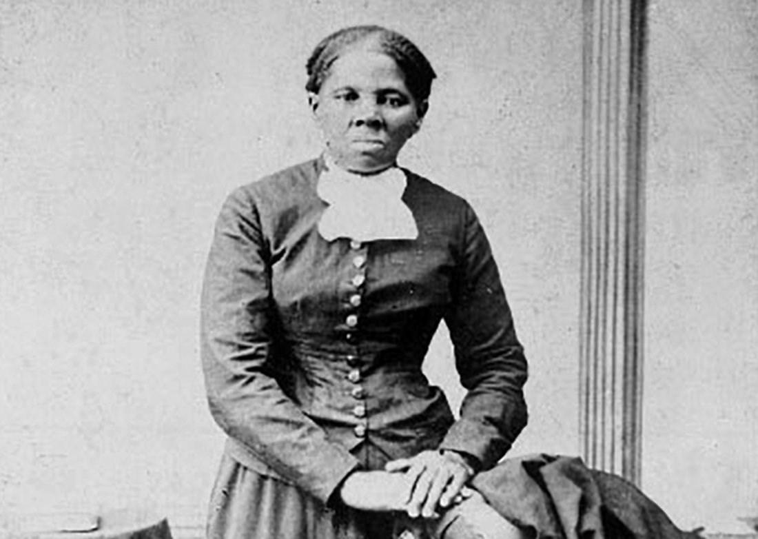 Harriet Tubman_1558564033390.jpg.jpg