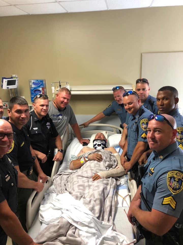 Injured officer awarded_1557943409242.jpg.jpg