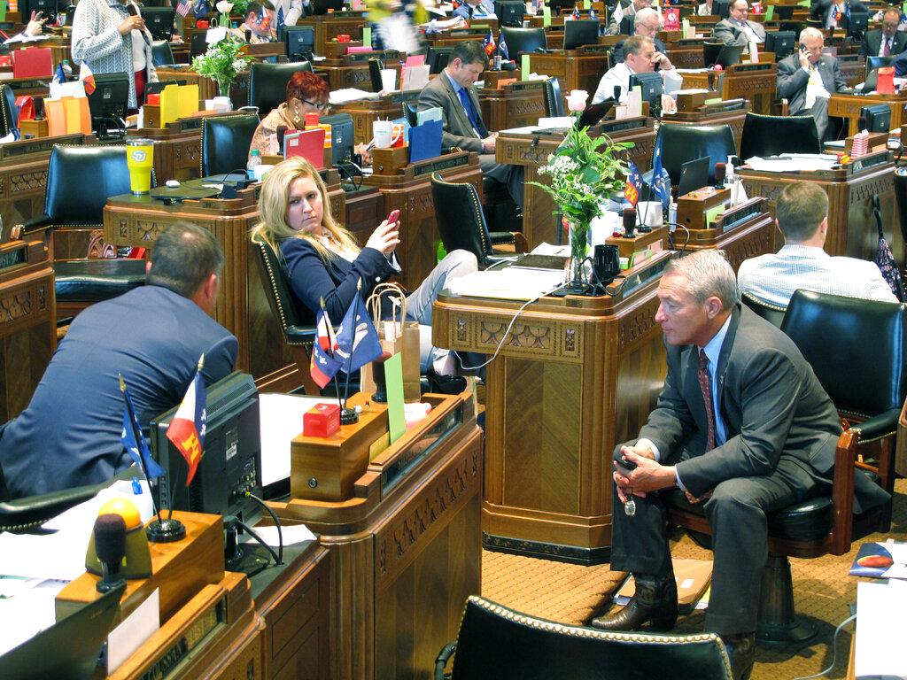 Louisiana Budget_1557480478007