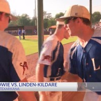 Linden_Kildare_Advances_to_State_Tournam_0_20190601033922