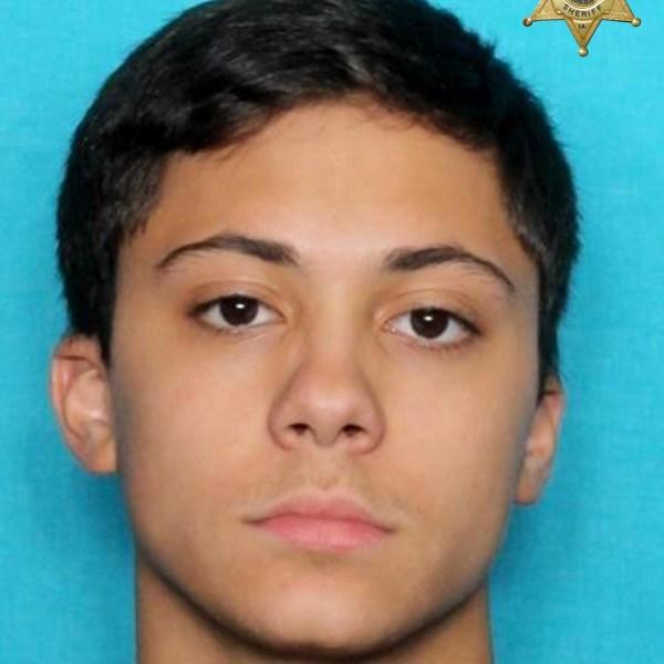 Mason Alexander Belk - Vehicle Burglar (1)_1558020195523.jpg.jpg