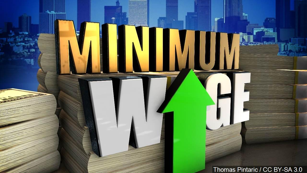 Minimum Wage_1554155296128.jpg.jpg