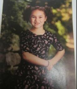 Missing Arkansas girl found 05.30.19_1559252591740.PNG.jpg