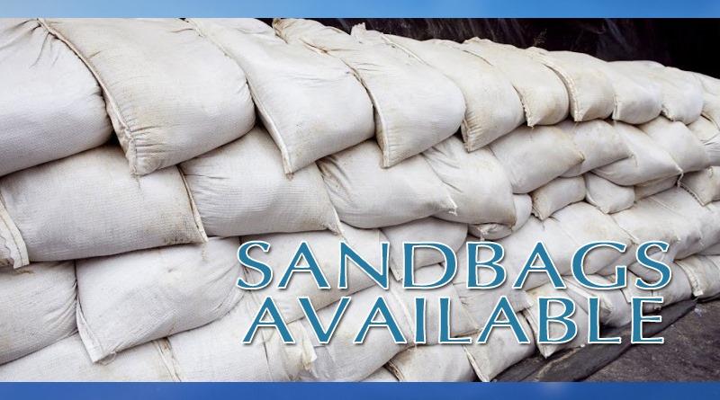 NPSO sandbag art 5-8-19_1557357363731.jpg.jpg