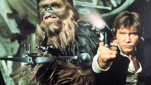 Peter-Mayhew-and-Harrison-Ford-in--Star-Wars--jpg_164481_ver1.0_14798400_ver1.0_640_360_1556840568353.jpg
