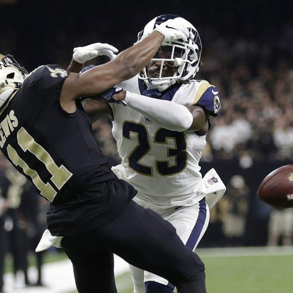NFL Saints Rams (AP Photo Gerald Herbert File).jpg