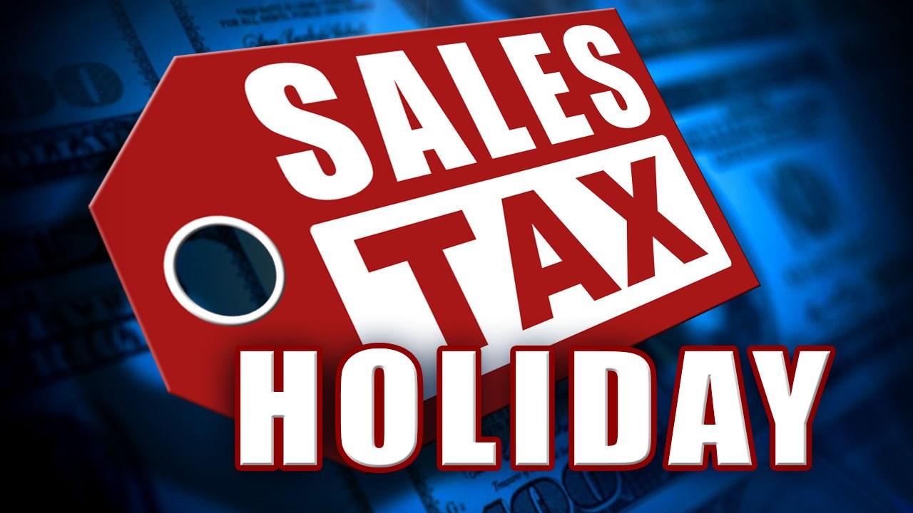 Sales Tax Holiday_1557229335578.jpg.jpg