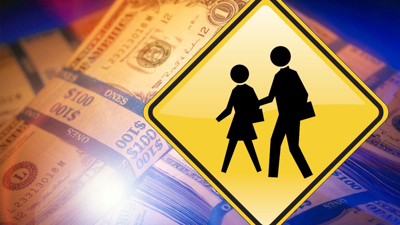 School funding_1556825605987.jpg.jpg