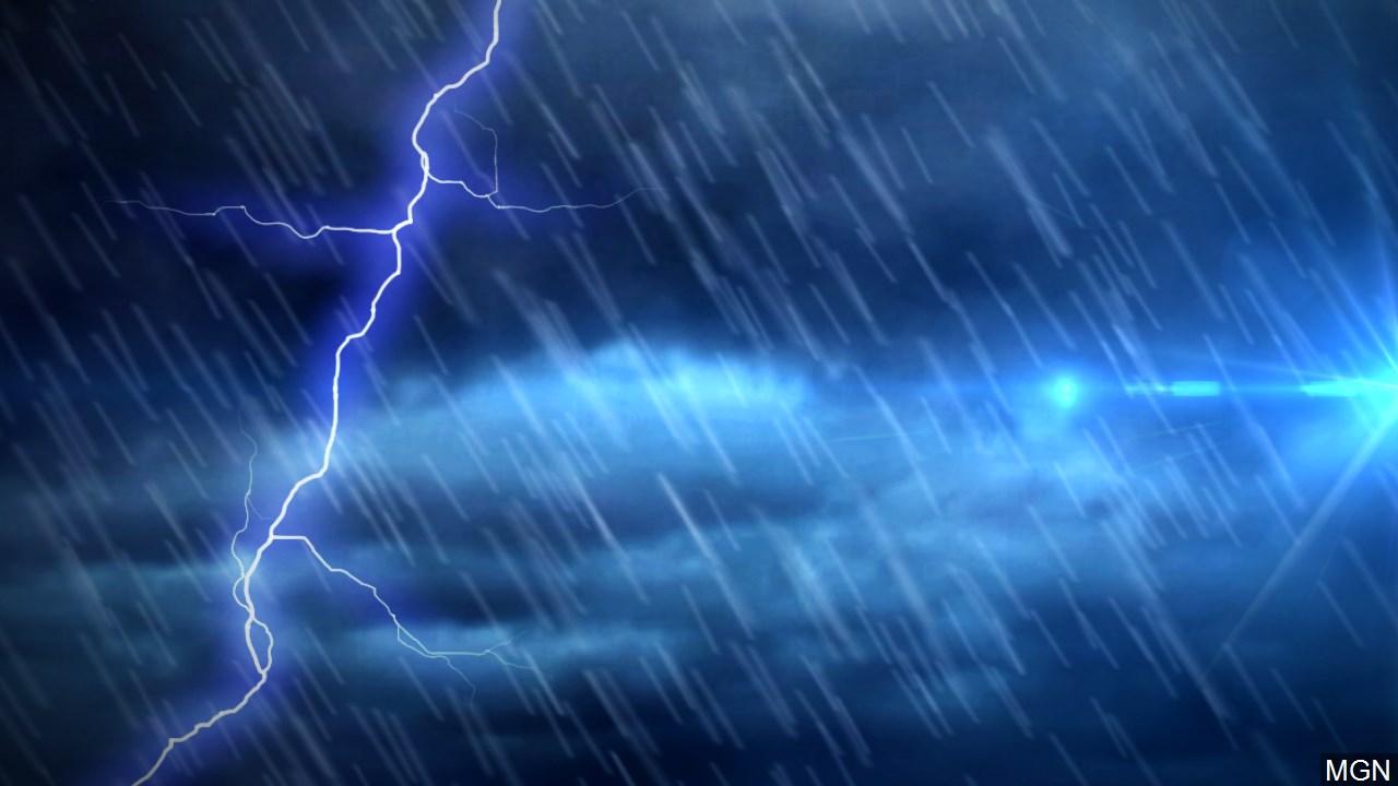 Severe Weather MGN Online_1558372148109.jpg.jpg