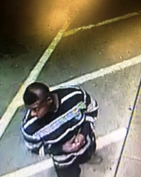 Shreveport Fire Investigators seek identity of arsonists_1557230316608.jpg.jpg