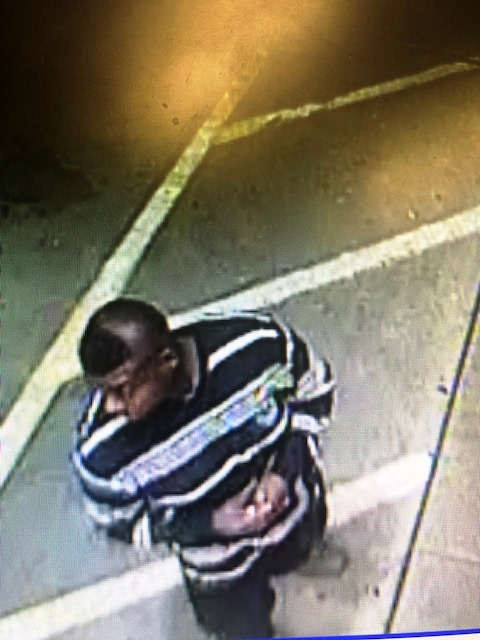 Shreveport Fire Investigators seek identity of arsonists_1557230316608.jpg.jpg