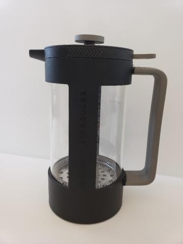Starbucks Bodum Coffee Presses_1556796938260.jpg.jpg