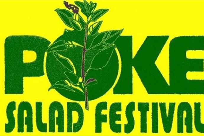 Poke Salad Festival _5116594876979365646