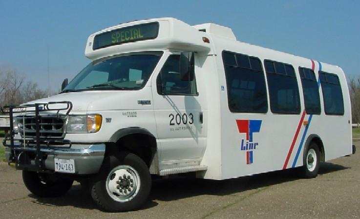 T-Line bus 5-8-19_1557349069043.jpg.jpg