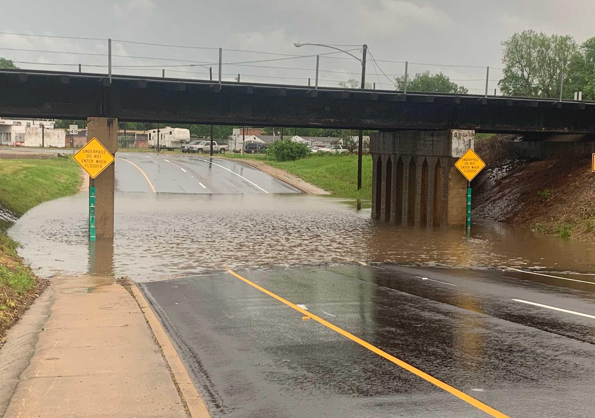 TTPD flooding_1556805552397.jpg.jpg