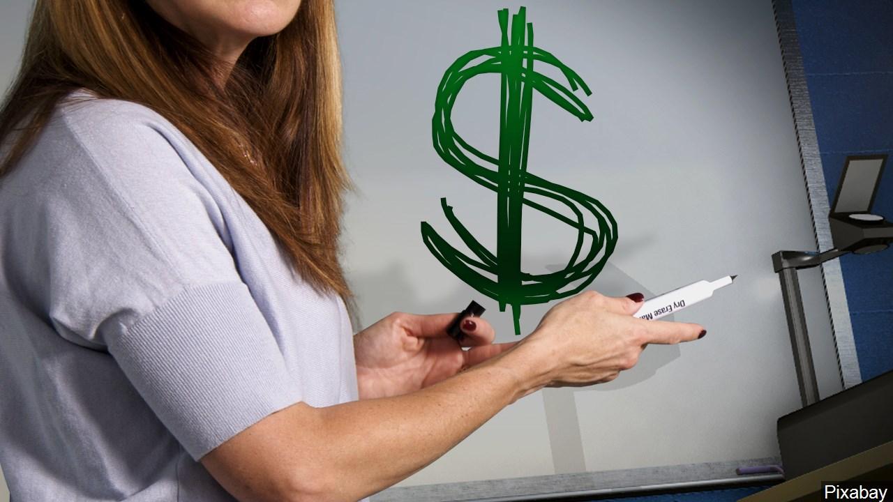 Teacher pay raise_1552071802584.jpg.jpg