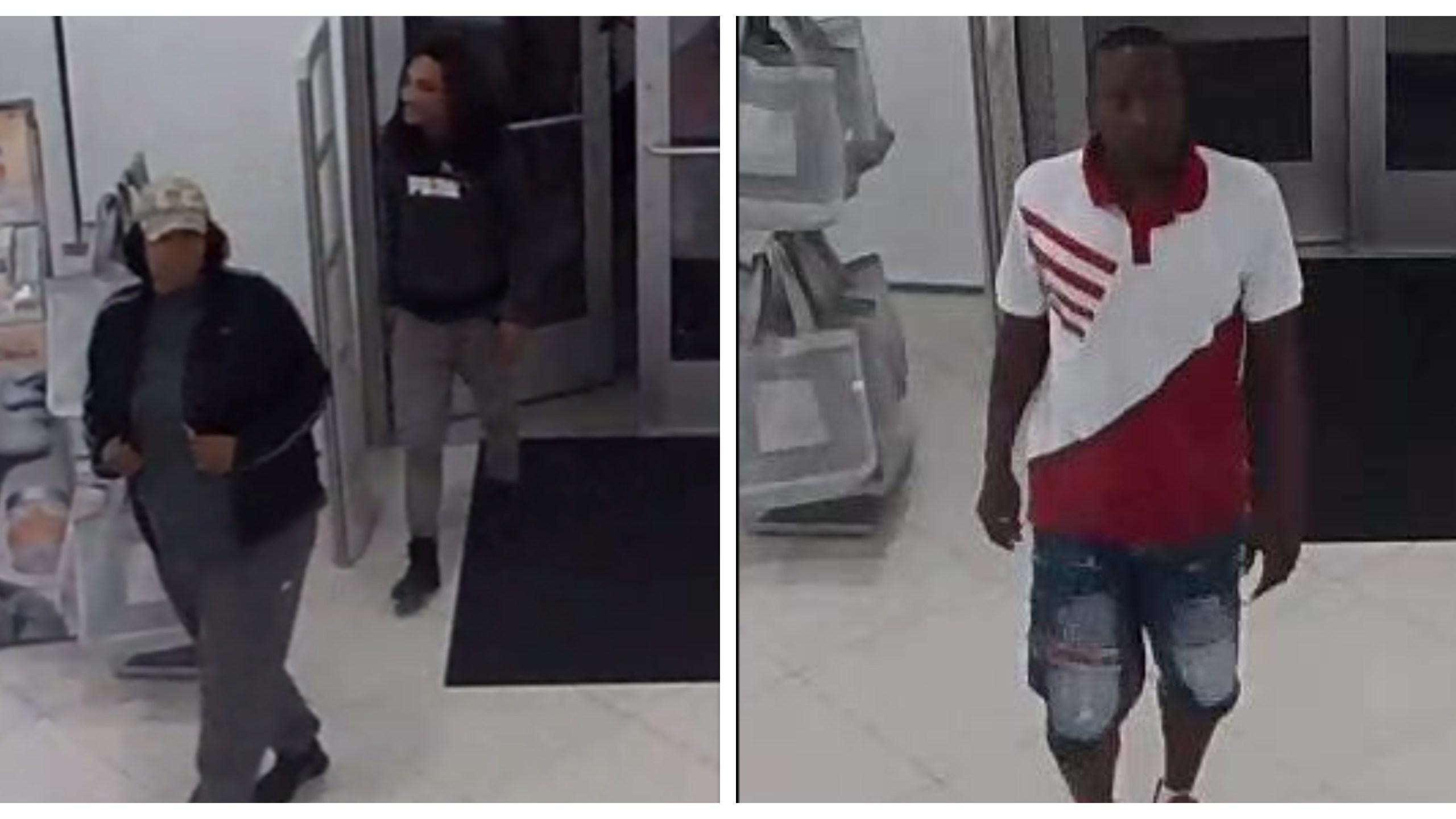 Ulta perfume theft suspects 05.02.19_1556810199093.jpg.jpg