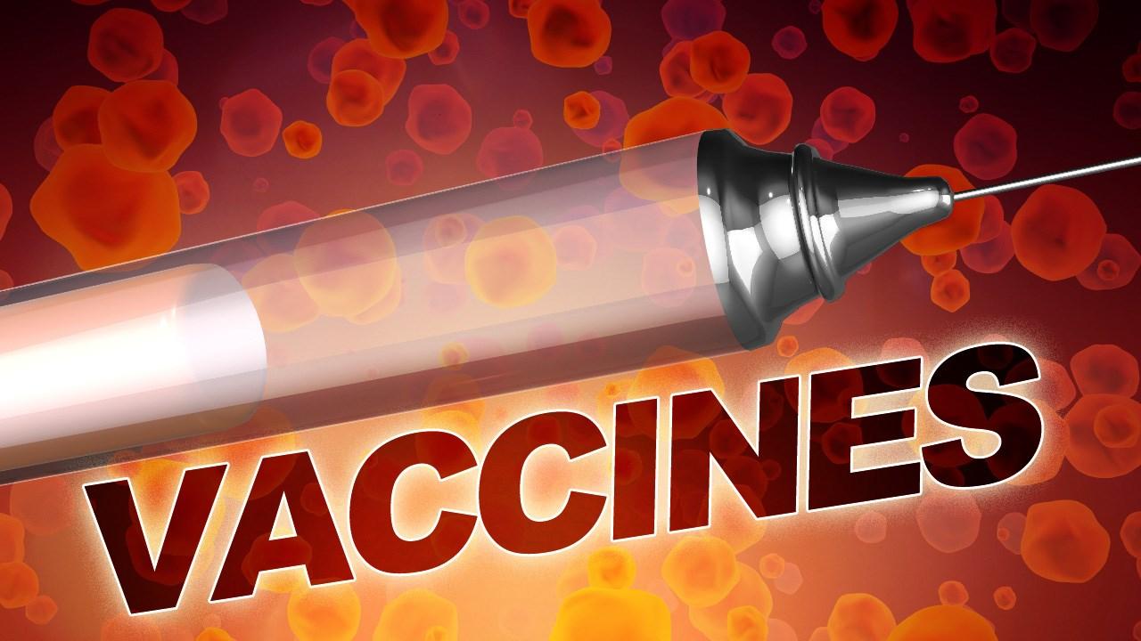 Vaccines_1557245761262.jpg