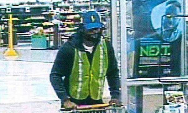 19-062454 1645 E Bert Kouns Ind Loop Vehicle Burglary suspect at Walmart..._1558383736675.jpg.jpg