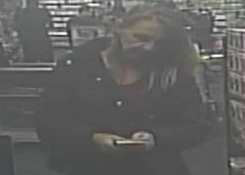 Vehicle burglary female suspect 05.13.19_1557761413537.PNG.jpg