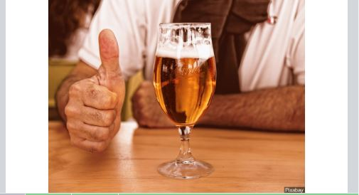 beer 1_1559326328845.JPG.jpg