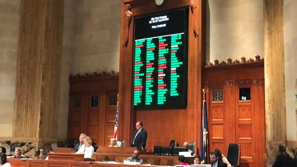 la house vote heartbeat bill hgolden wvla 052919_1559169088757.JPG.jpg