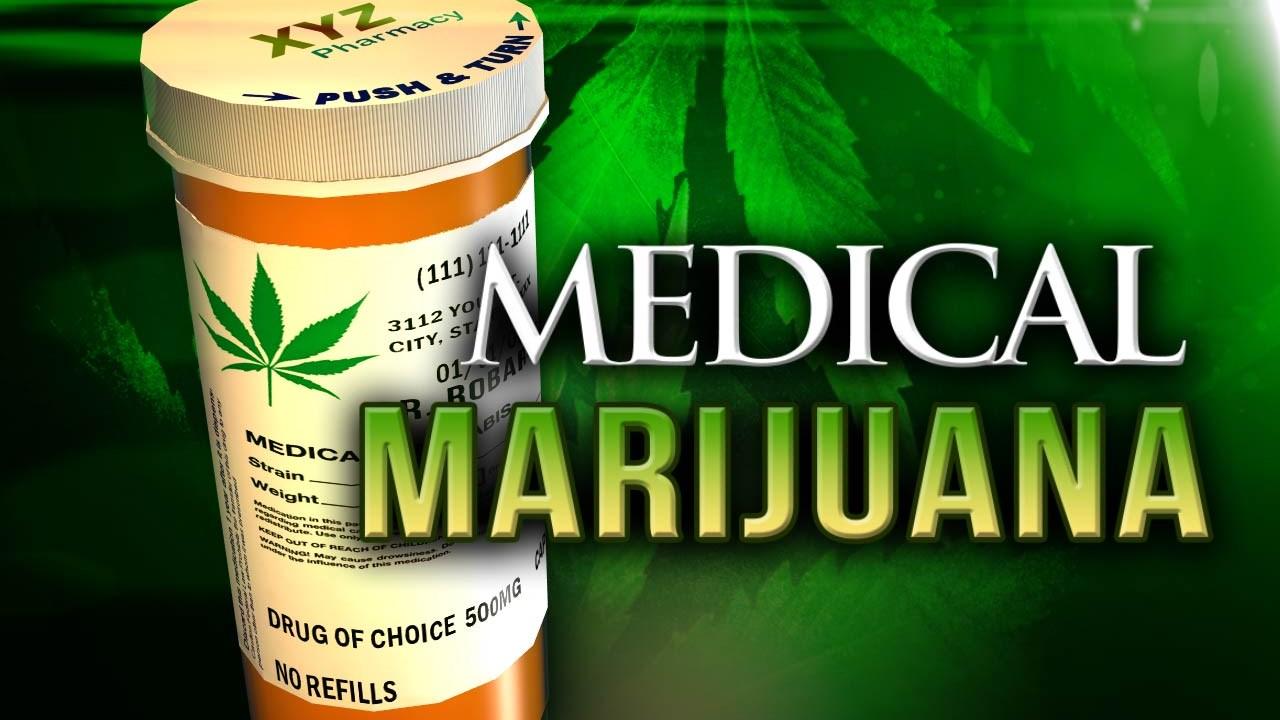 medical marijuana gx mgn 1280x720_1556909408865.jpg.jpg