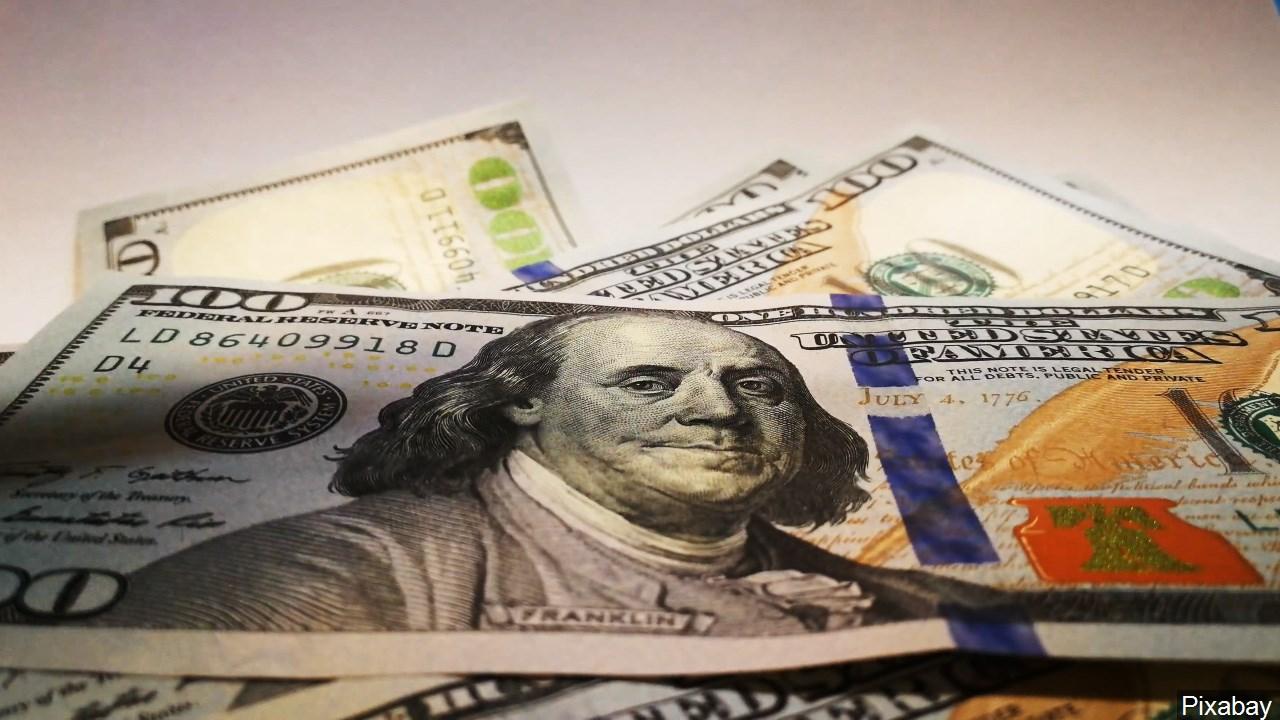 money generic_1558456578526.jpg-60233530.jpg