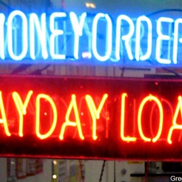 payday loans gx mgn 1280x720_60603P00-AJRJC_1557198026383.jpg.jpg
