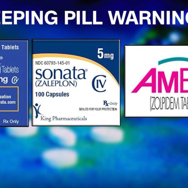 sleeping pill warnings cnn xyz_1556839177752.JPG.jpg