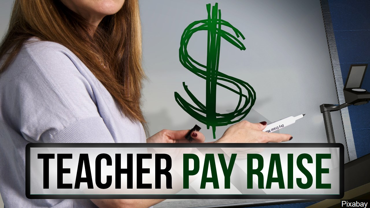 Teacher Pay Raise mgn online_1550511490504.jpg.jpg