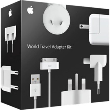 Apple adapter recall_1559834806722.jpg.jpg