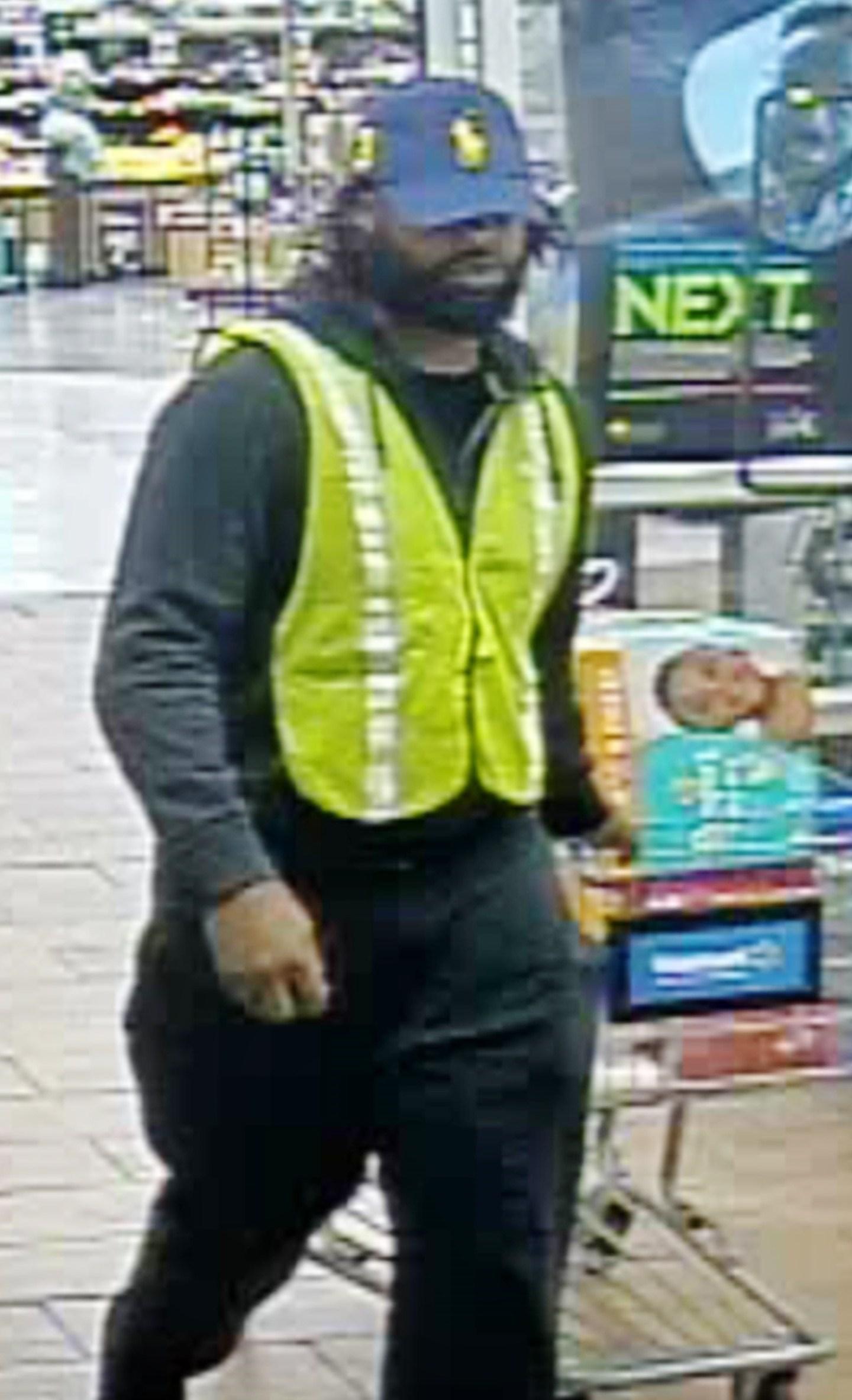 Bossier stolen credit card suspect 6-10-19_1560188043560.jpg.jpg