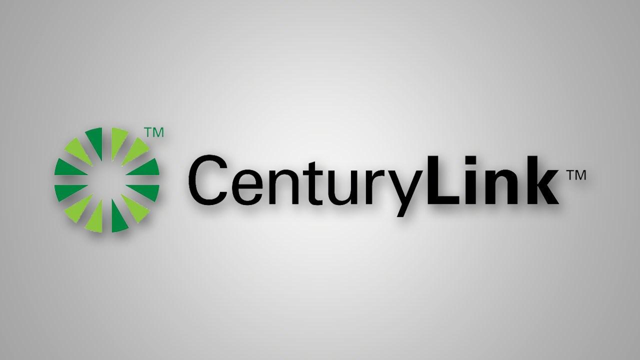 CenturyLink_1560387170918.jpg