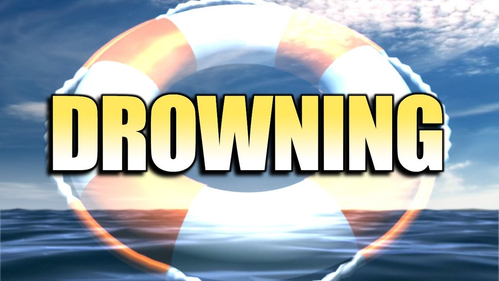 Drowning generic_1531706938812.jpg.jpg