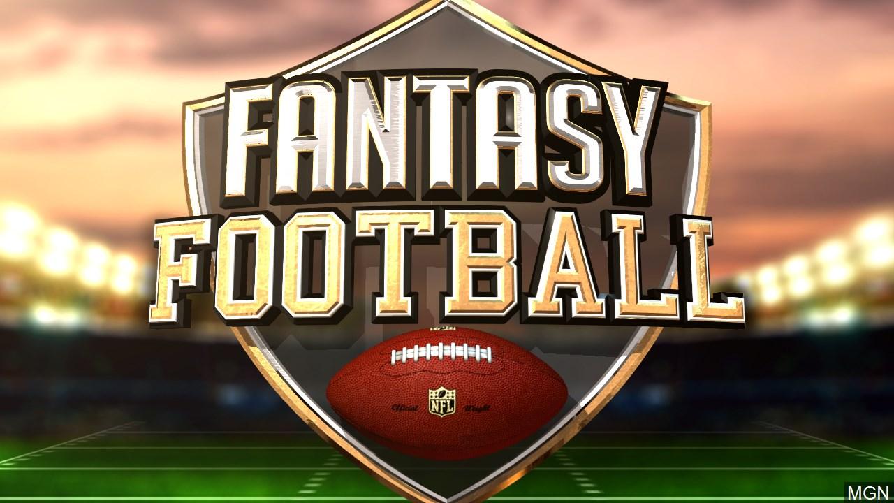 Fantasy Football_1559654391019.jpg.jpg