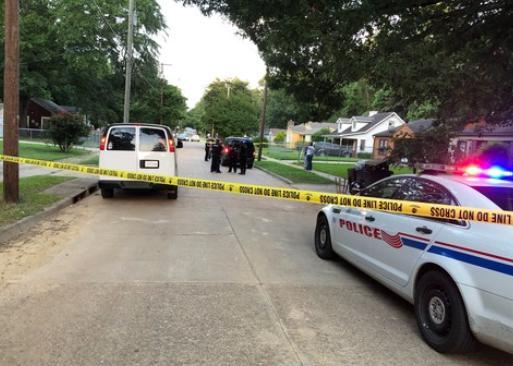 Jackson Street murder 06.13.19_1560436743193.PNG.jpg
