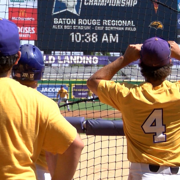 LSU Tigers Drafted.00_00_00_00.Still001_1559691917410.jpg.jpg