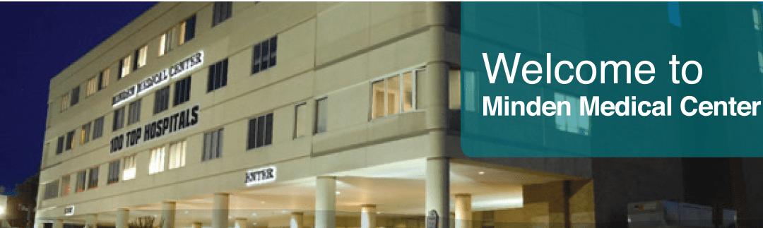 Minden Medical Center photo 06.14.19[14359]_1560522375550.PNG.jpg