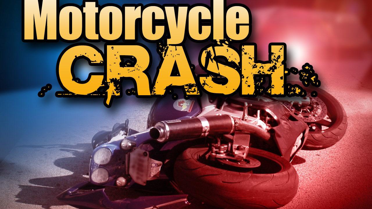 Motorcycle crash AC 6-8-19_1560005913044.jpg.jpg
