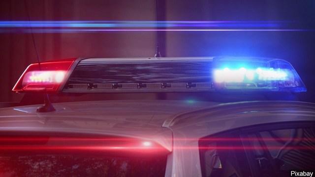 POLICE LIGHTS RED BLUE_1552929008195.jpg-3156084.jpg