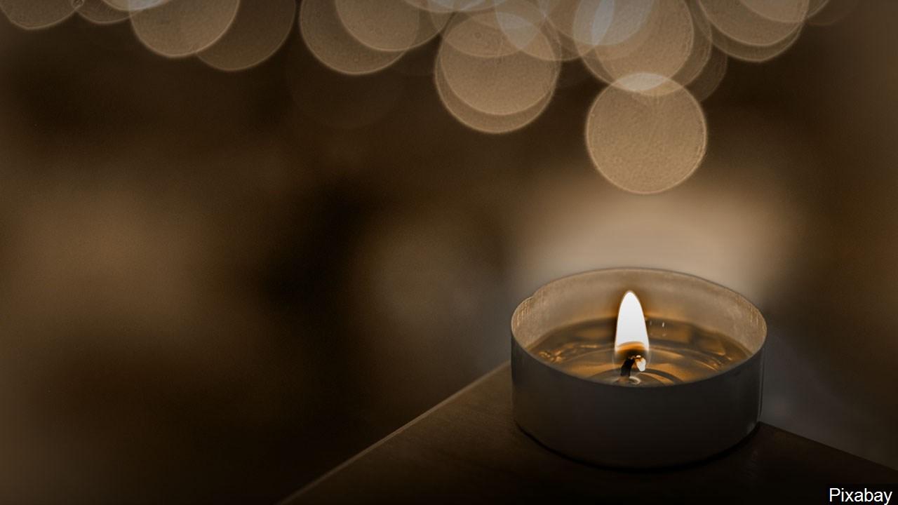 Prayer Vigil_1560442661574.jpg.jpg