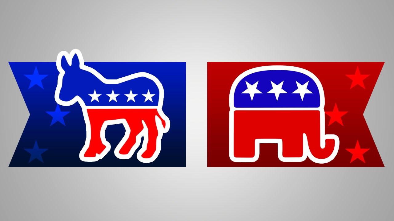 Republican Democrat_1559859935517.jpg.jpg