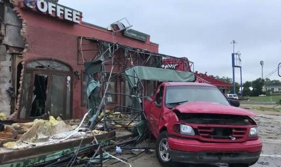 Ruston deadly tornado 06.03.19_1559598275471.PNG.jpg